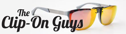 The ClipOn Guys